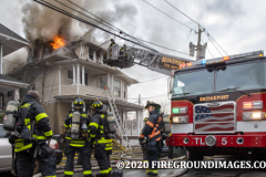 FIREGROUNDIMAGES.COM