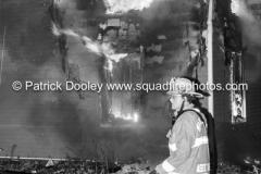 Patrick Dooley photo