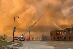 Rockford FD photo